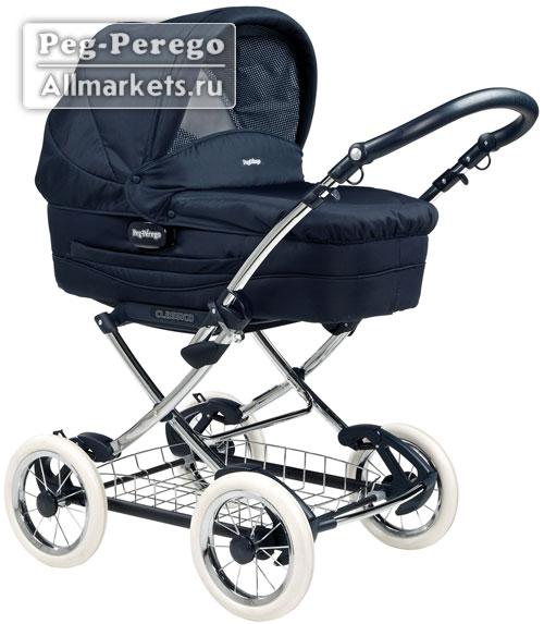 смотрите и в детские качели для дачи и детские коляски жанин alt.
