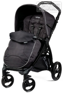 Peg Perego Book Completo Galaxy