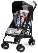 Peg Perego Pliko Mini House