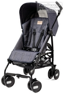 Peg Perego Pliko Mini Denim