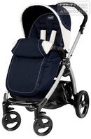 Peg Perego Book Plus Pop-Up 51 Completo Luna