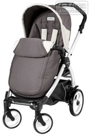 Peg Perego Book Plus Pop-Up 51 Completo Piccadilly