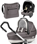 Peg Perego Set Modular XL Piccadilly 3 in 1