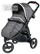 Peg Perego Book Cross Ascot