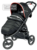 Peg Perego Book Cross Synergy