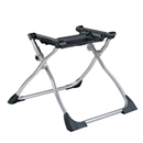 Peg-Perego Bassinet Stand