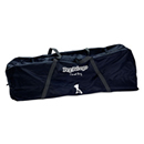 Peg-Perego Travel Bag