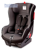 Peg-Perego Viaggio 1 Duo-Fix K Black
