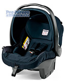 Peg-Perego Primo Viaggio SL Luxe Blue Night