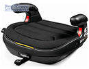 Peg-Perego Viaggio 2-3 Shuttle Licorice