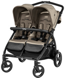 Peg-Perego Book For Two Cream