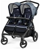 Peg-Perego Book For Two Horizon