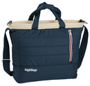 Peg-Perego Borsa Breeze Blue