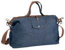 Peg-Perego Borsa Urban Denim