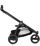 Peg-Perego шасси Book Scout