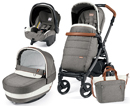 Peg-Perego Polo Elite Modular 3 в 1