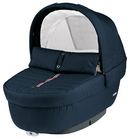 Peg-Perego Navetta Elite Breeze Blue