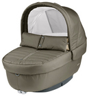 Peg-Perego Navetta Elite Breeze Kaki
