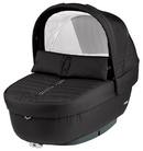Peg-Perego Navetta Elite Breeze Noir