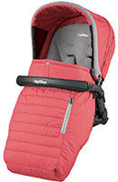 Peg Perego Seggiolino Pop-Up Breeze Coral