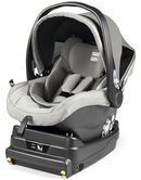 Peg-Perego Luxe Pure