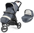 Peg-Perego Modular Book Cross 2 в 1 Luxe Mirage