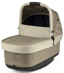 Peg-Perego Culla Pop-Up Class Beige