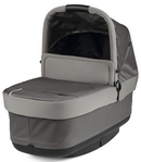 Peg-Perego Culla Pop-Up Class Grey