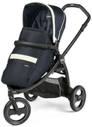 Peg-Perego Book Scout Pop-Up Luxe Prestige