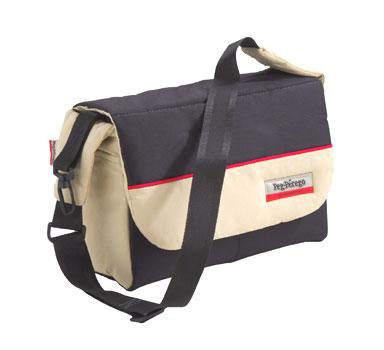 выкройка сумки для коляски - Сумки.